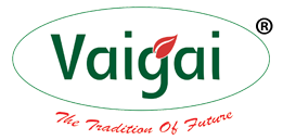 Vaigai Group